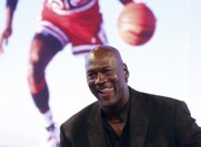 If All Goes To Plan, By 2020 Michael Jordan's Annual Nike Royalty Check Will Be RIDICULOUS!