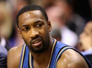 Gilbert Arenas Suing Former Financial Management Firm For $40 Million