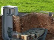 This $17.5 Million Underground Bunker Will Keep You Alive During World War 3
