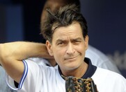 Here's How Much Charlie Sheen Has Paid To Ex-Girlfriends And Hookers In The Last 4 years