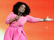 Oprah Basically Just Made $19 Million Off One Tweet