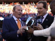 The Owners Of The Denver Broncos Have Had An Insanely Good Return On Their Investment!
