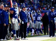 Late New York Giants Owner Robert Tisch Made A Really Smart $75 Million Investment 25 Years Ago