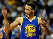 Golden State Warriors Sign Extremely Lucrative Arena Naming Rights Deal