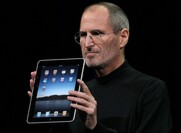 What Did Steve Jobs Know About Billionaires That We Don't?
