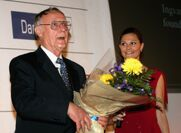 IKEA's Billionaire Owner Ingvar Kamprad Buys Secondhand Clothes To Save Money