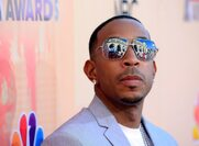 You Won't Believe Ludacris's Ridiculous Demands For A 13-Minute Performance!