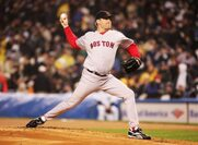 Curt Schilling Just Lost A Job He Needed Badly (Because He Lost His Entire Fortune)