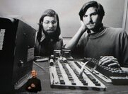 Why The Mysterious Third Apple Founder Gave Up $60 Billion