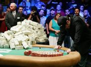 The Time A Professional Gambler Turned $50 Into $40 MILLION… And Eventually Ended Up Broke