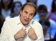 French Billionaire To Open Tuition-Free School In Silicon Valley… You Won't Believe How He Made His Money!