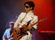 Why Is Over Half Of Prince's Fortune Going To The Government?