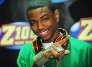 Did Soulja Boy Really Just Sign A $400 Million Endorsement Deal? Kind of. Here's The Scoop…