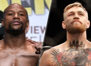 Conor McGregor Wants $100 Million To Fight Floyd Mayweather… And Showtime Is Considering It!
