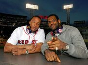 LeBron James Vs. Dr. Dre – Who Will Become A Billionaire First?