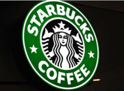 Study Reveals There Is $1.2 Billion Loaded Onto Starbucks Cards And App – More Than Some Banks Have In Deposits!