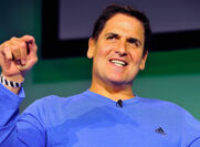 Mark Cuban Donates $1M To Dallas PD To Protect LGBT Community