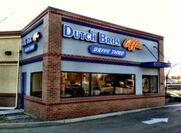 Travis Boersma's Dutch Bros. Coffee Turns 'Bro-istas' Into Franchisees