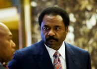 David Steward Is The Second Richest Black Man In America... Here's How He Earned His $4 Billion Fortune