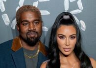 Kanye West's Net Worth Is Now Officially $3 Billion