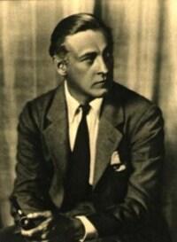 john barrymore singer