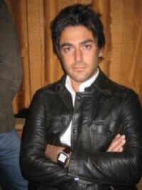 Mohammad Reza Golzar