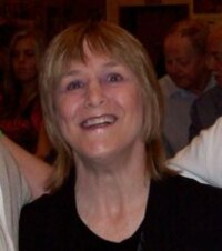 geri jewell young and the restlessgeri jewell facts of life, geri jewell net worth, geri jewell imdb, geri jewell glee, geri jewell comedian, geri jewell actress, geri jewell age, geri jewell youtube, geri jewell bio, geri jewell facts of life youtube, geri jewell movies and tv shows, geri jewell book, geri jewell interview, geri jewell twitter, geri jewell young and the restless, geri jewell 2015, geri jewell gay, geri jewell richard pimentel, geri jewell girlfriend, geri jewell images