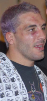 Kurt Pellegrino