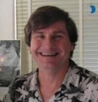 Alexei Filippenko