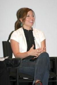 Kay Cannon