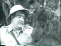 Lou Costello