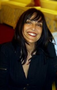 Leila Steinberg