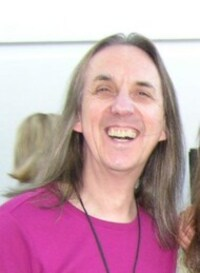Chris Stainton