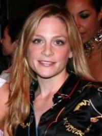 Tara Spencer-Nairn
