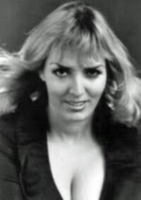 Xaviera Hollander