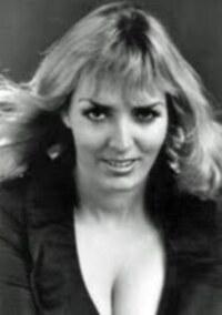 Xaviera Hollander