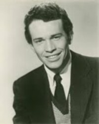 warren oates peter fonda