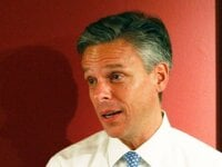 Jon Huntsman Jr