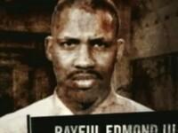 Rayful Edmond