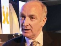 Alan Pascoe