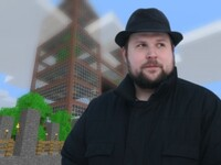 "Markus ""Notch"" Persson"