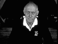 Bill Bowerman