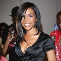 Michelle Williams - Destiny's Child Net Worth
