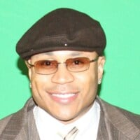 LL Cool J Net Worth