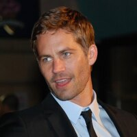 Paul Walker Net Worth
