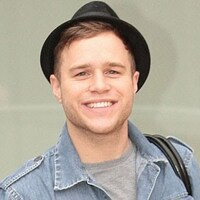 Olly Murs Net Worth