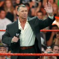 Vince McMahon Net Worth