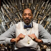 Snoop Dogg Net Worth