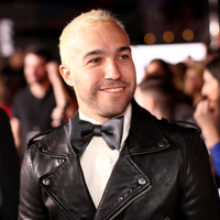 Pete Wentz Net Worth