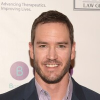 Mark-Paul Gosselaar Net Worth